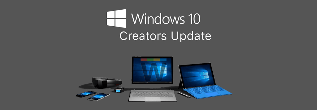 Devices-Windows-10-creators-update-banner.png