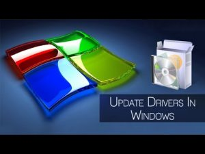 How To Easily Update Drivers In your Windows