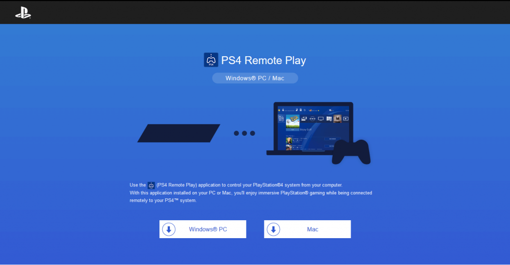How To Play PS4 Games On PC - Windows or Mac