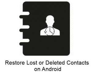 Restore-Lost-or-Deleted-Contacts-on-Android.jpg