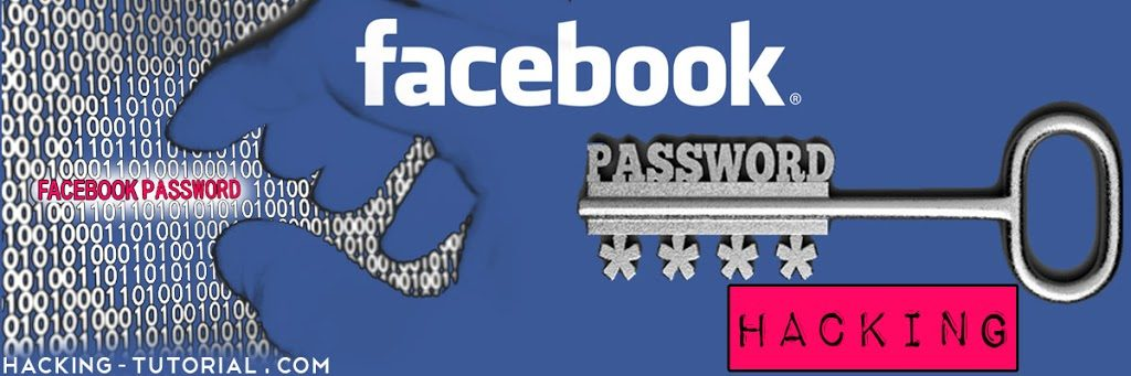 facebook_pwd_hacking_featured.jpg