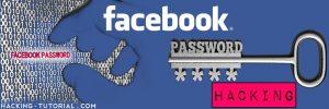 facebook_pwd_hacking_featured.jpg
