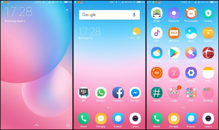 MIUI-9-themes-Limitless-Color-Fantasy-Theme
