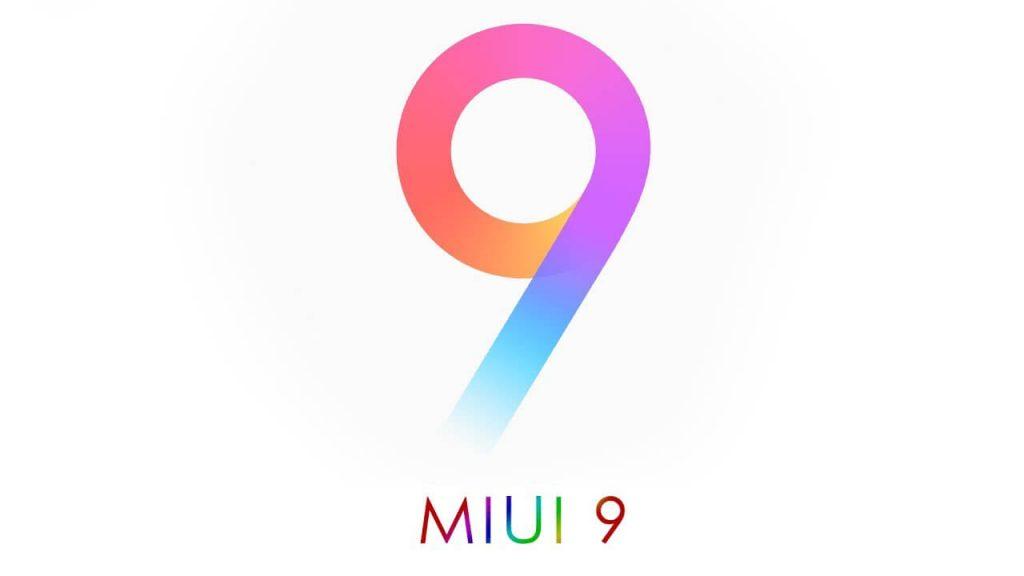 MIUI-9-features