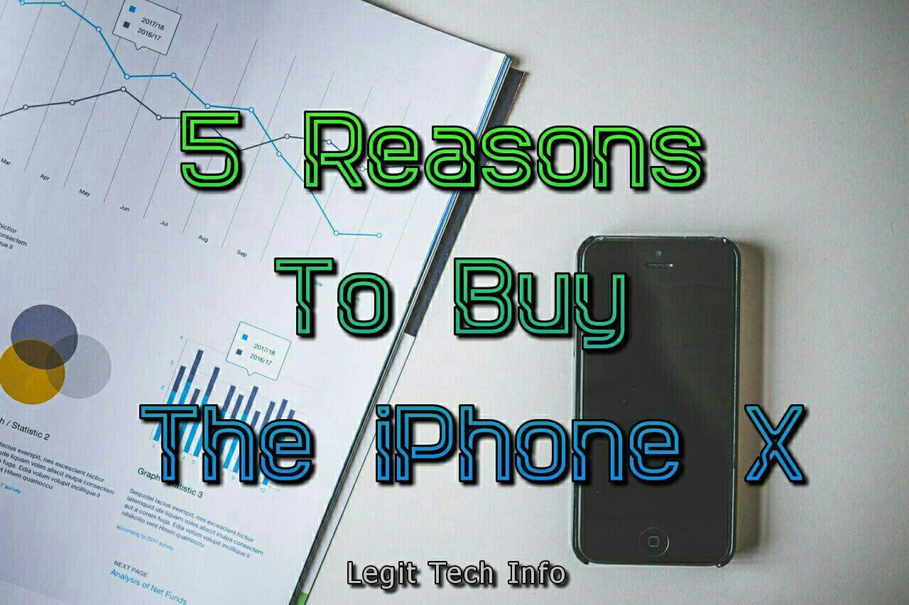 apple iphone x iphone 10