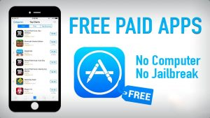 download ios apps free without jailbreak