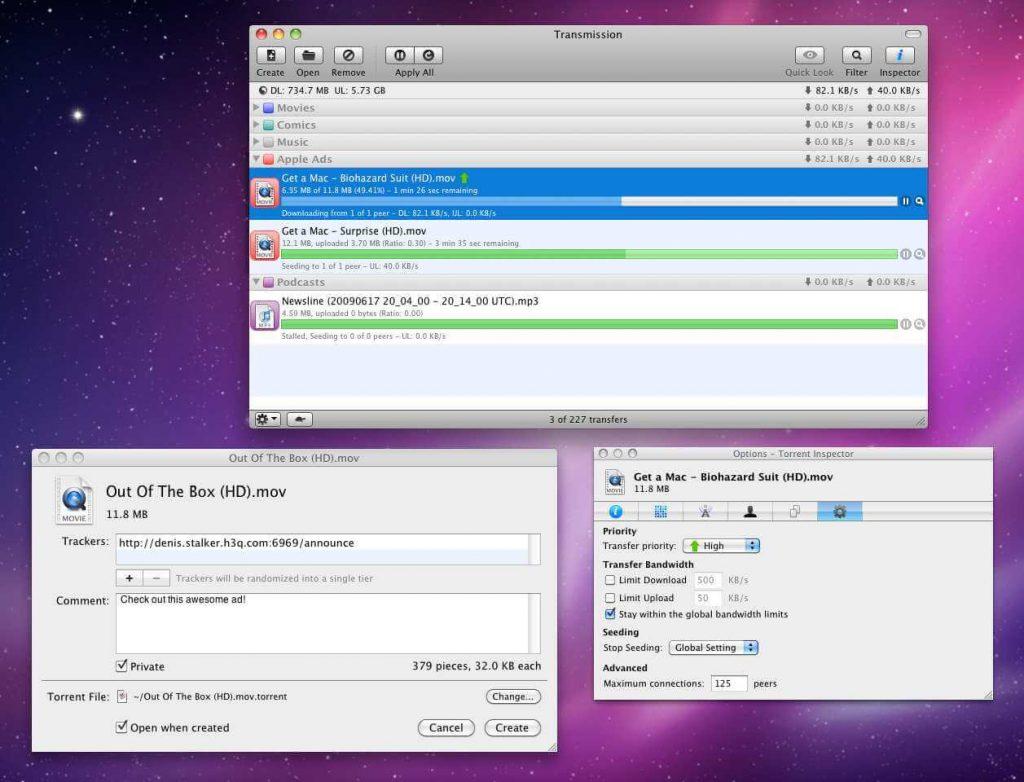Transmission-Mac-Screenshot