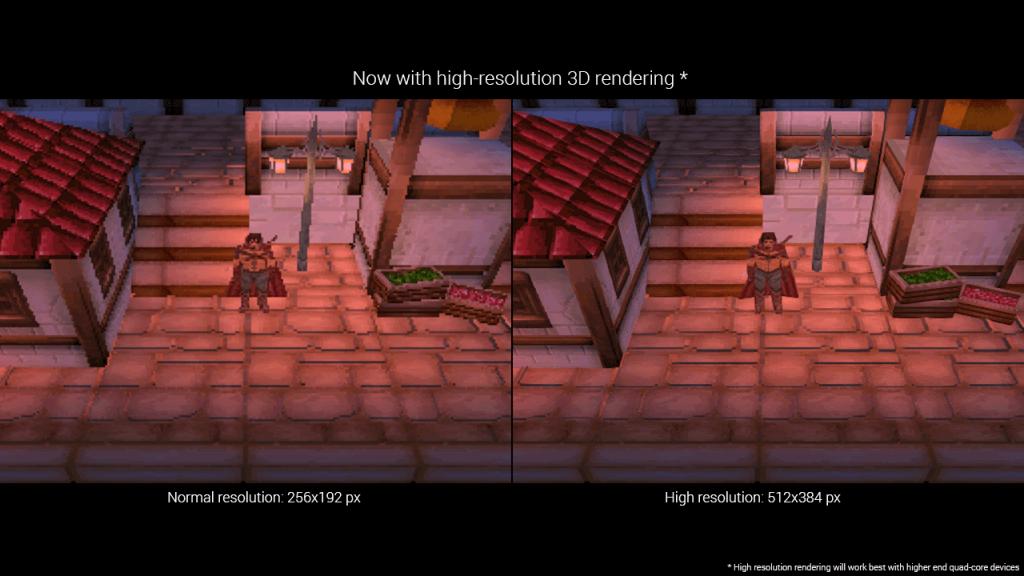 drastic_ds_emulator_graphics