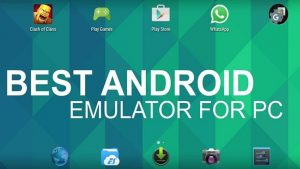 Top-10-Best-Android-Emulators-For-PC