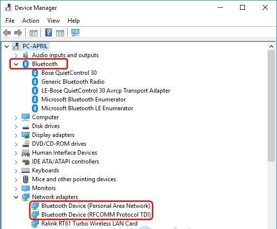 Bluetooth-adapter-on-windows-10