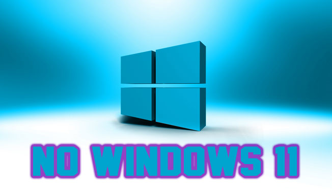 Microsoft-There-Will-Be-No-Windows