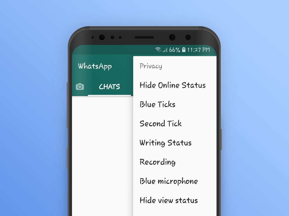 WhatsApp-Plus-Privacy-Features