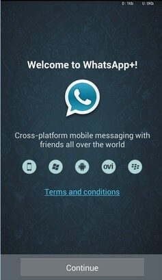 WhatsApp-Plus-Screenshots1