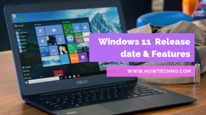 Windows-11-release-date-concept-and-features