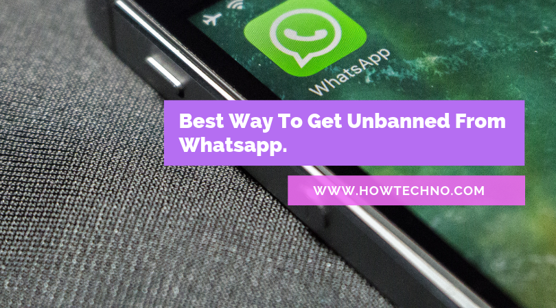 best-way-to-get-unbanned-from-whatsapp.