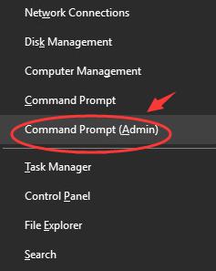 cmd-admin