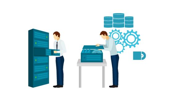 colocation-web-hosting