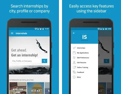 com.internshala.app