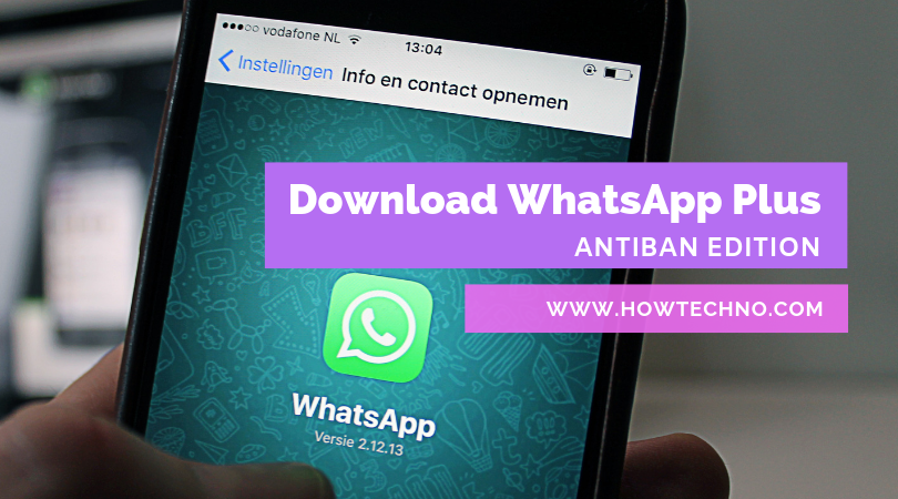 download-antiban-whatsapp-plus-apk