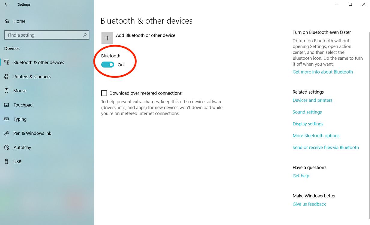 turn-on-bluetooth-on-windows-10