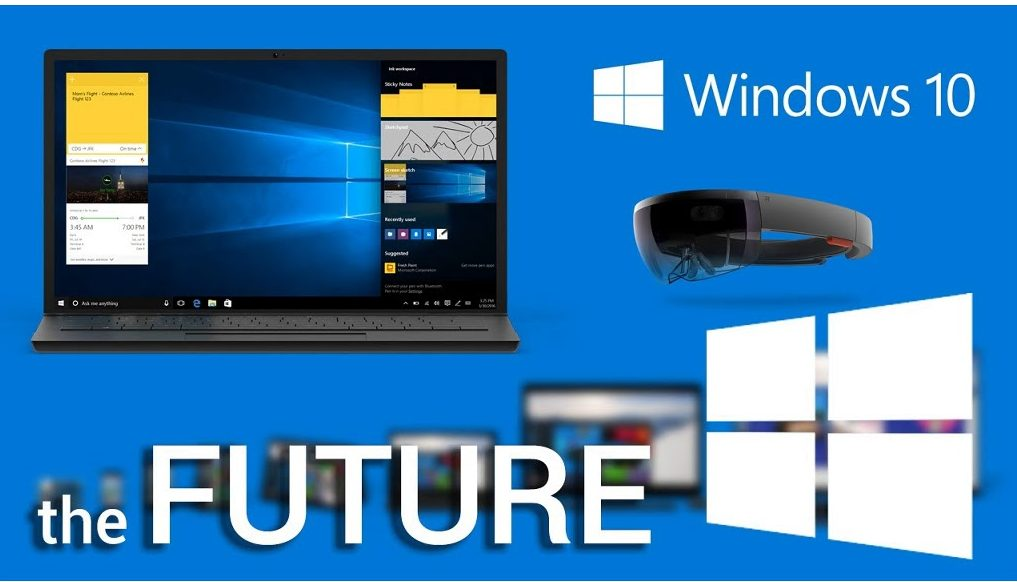 windows-10-future