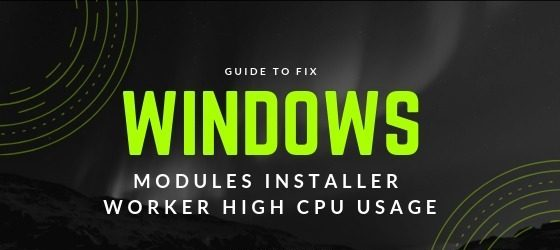 windows-modules-installer-worker-image