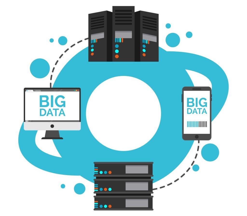 role-big-data-mobile-app-development