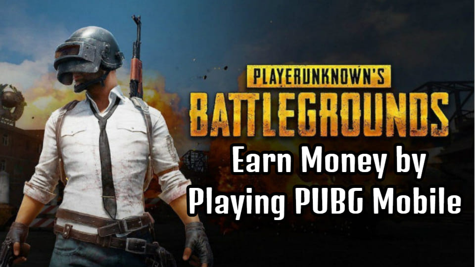 Make-Money-Playing-PUBG