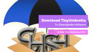 TinyUmbrella-Free-Download-Best-iOS-tool-to-Downgrad-iOS-Software
