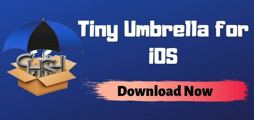 tinyumbrella-application-for-iOS-Mac