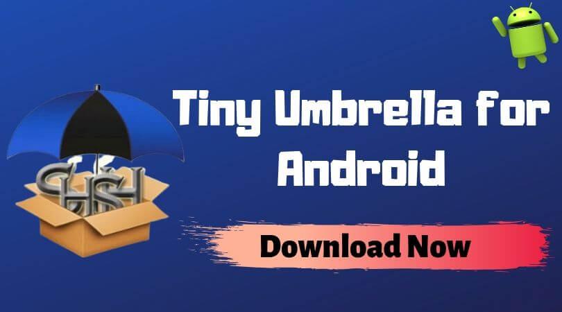 tinyumbrella-for-android-image