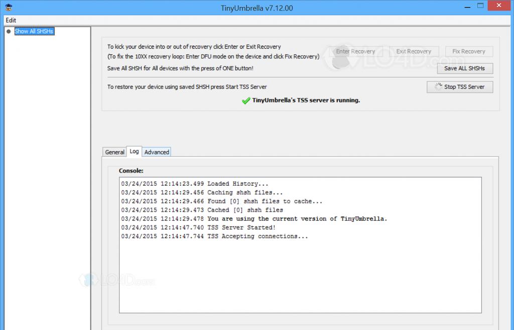 tinyumbrella-free-download-best-ios-tool-to-downgrade-ios-software