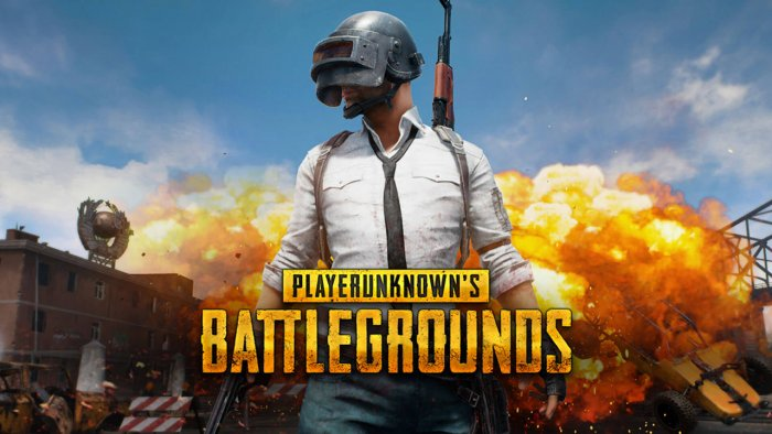 Download-Latest-PUBG-Mobile-Mod-Apk-comes-up-with-Unlimited-UC-Anti-Banned-and-many-more