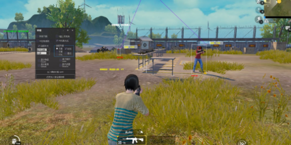 Download-Latest-PUBG-Mobile-Mod-Apk-comes-up-with-Unlimited-UC-Anti-Banned