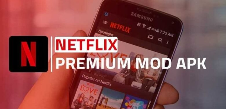 Download-Netflix-Premium-Mod-Apk-Version-7.36.2-for-Android