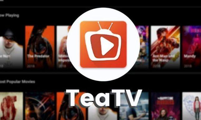 Download-TeaTV-Ad-Free-Apk