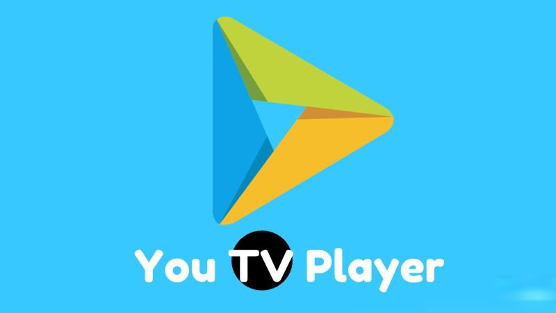Download-You-TV-Player-for-PC-For-All-Windows-System-and-100-working