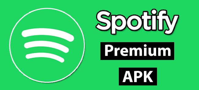 Spotify-Premium-Apk-Download-the-Latest-Version-8.5.29.828-100-Working
