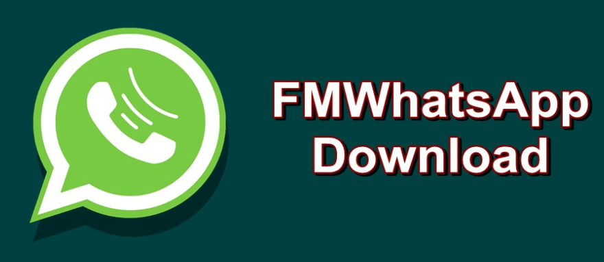 fmwhatsapp-download