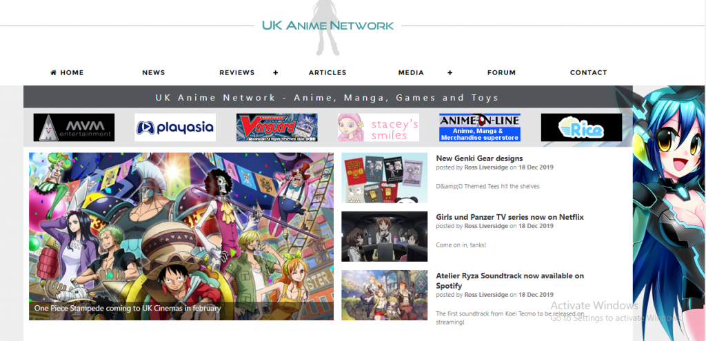 ukanimenetwork-anime-news