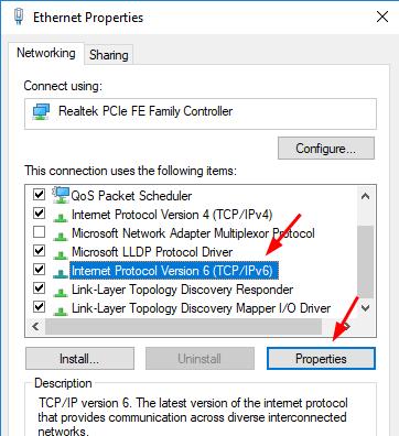 ipv6-dns-server