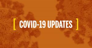 covid-19_website_social_card_-_1200x630