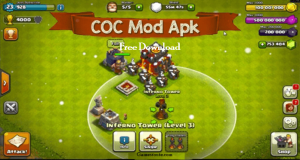 Download-COC-Mod-APK