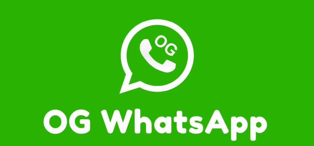 Download-official-OGWhatsApp-Apk-Latest-Version-8.75-Anti-Ban-Version