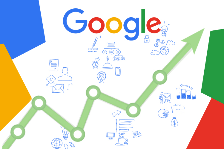 4-Reasons-and-Your-Site-can-Lose-Google-Ranking