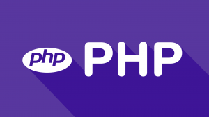 Checkout-the-New-PHP-8-Beta
