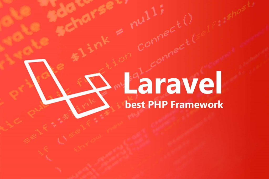 Laravel-8-is-here-Checkout-the-release-date-and-features-of-it