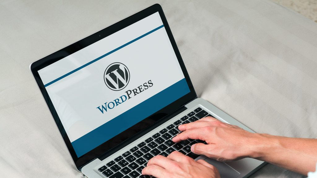 WordPress-Cancels-All-Its-In-Person-Flagship-Events-till-2022