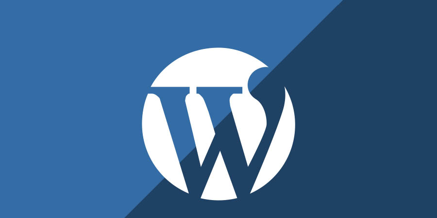 WordPress-founder-claims-Apple-cut-off-updates-to-his-free-Apps