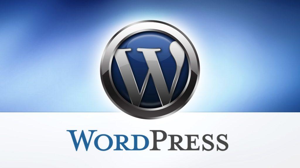 wordpress-astra-suspend